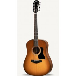 Taylor 12string 150e-SB Walnut/Sitka, Sunburst Top