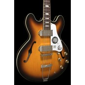 Epiphone Elitist 1965 Casino Outfit (Made in Japan) Vintage Sunburst