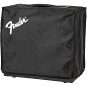 Fender multi fit champion 110 cover black