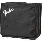 Fender multi fit champion 110 cover black