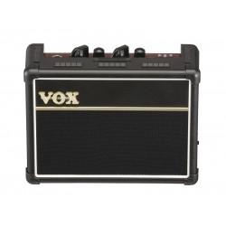 Vox Mini Amp 2w 1x3 Rhythm Classic