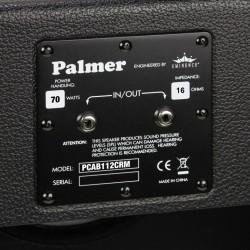 Palmer 112 Eminence Legend 16ohm