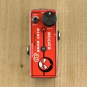 Mooer Baby Bomb 30 Digital Micro Power Amp