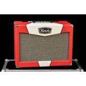 "Koch Ventura Combo 20 watt 1x12"" 6V6 Tube Amplifier"