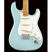 Fender VINTERA 50S STRAT MOD MN  DNB