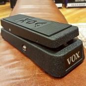 VOX Wah V845 (USED)