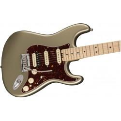 Fender American Elite Strat HSS Shaw MN Chmp