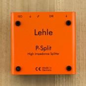 Lehle P-Split II splitter