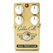 Mad Professor Limited Golden Cello
