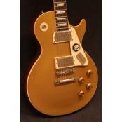 Gibson Custom Les Paul Marshall set-50th Ann aged + HW Marshall Bluesbreaker