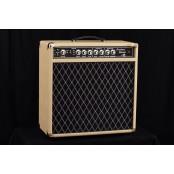 Guitarking ODS Bluesmaster 112 Combo Blond