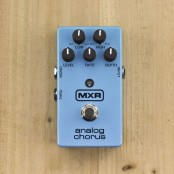 MXR M234 Analog Chorus