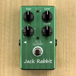 Suhr Jack Rabbit