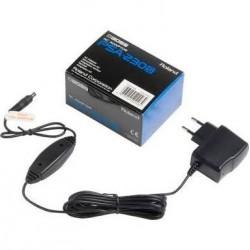 Boss PSA230S AC Adapter