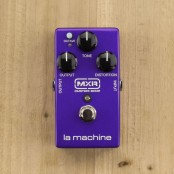 MXR CSP203 Custom Shop La Machine