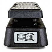 Dunlop Crybaby Highgain Volume Pedal