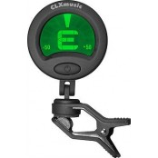 CLX Clip-On Tuner Circle