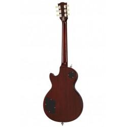 Gibson USA Slash Les Paul Standard November Burst