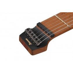 Ibanez Quest QX52 Headless electric guitar