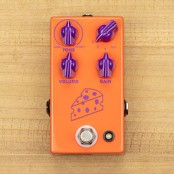 JHS Cheese Ball Fuzz Distortion