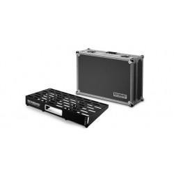 Rockboard Quad 4.2 with Flight Case