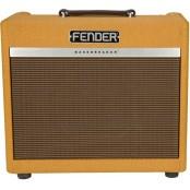 Fender Bassbreaker 15 Combo FSR, Lacquered Tweed