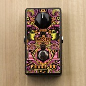 MXR Limited Phase 90 Ilovedust