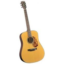 Blueridge gitaar folk BR140 solid sitka spruce