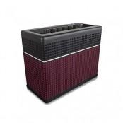 Line 6 Amplifi 30 Bluetooth Streaming System/Guitar amp
