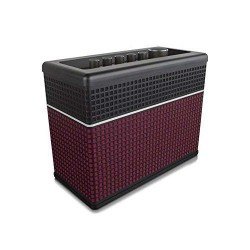 Line 6 Amplifi 30 Bluetooth Streaming System/Guitar amp