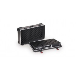 Rockboard QUAD 402 with ABS Case