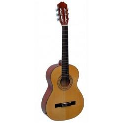 Morgan gitaar klassiek CG10-3/4N