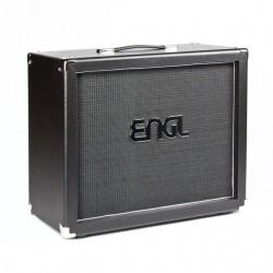 "Engl E112NC Pro Cabinet 1x12"" Neo Creamback"