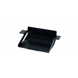 Aclam Support Se Cioks DC10/AC10 black