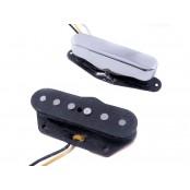 Fender Custom Shop Twisted Telecaster Pickups Set