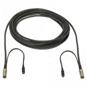 Sommer cable oktave tube 7.5m