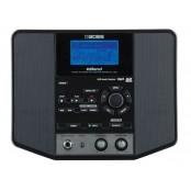 Boss JS8 Audio Player Guitar Effect