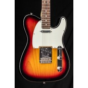 Fender American Standard Telecaster RW 3TS (USED 2017)