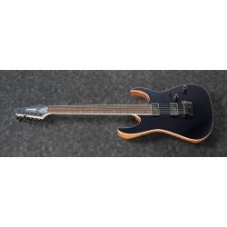 Ibanez RG5121 Dark Tide Blue Flat Prestige