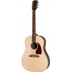 Gibson Montana G-45 Studio