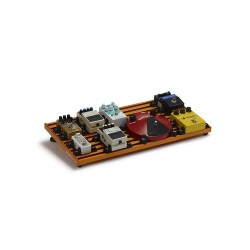 Aclam Smart Track Pedalboard S2 OR