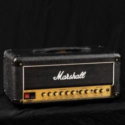 Marshall DSL20 Head 20w