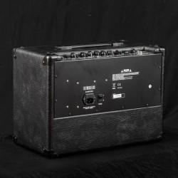 Morgan Acoustic Amp AC20R