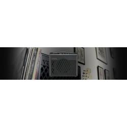 "Vox Digital Modeling Amp 30w-8"" usb"