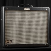 Fender Hot Rod DeVille ML 212 Michael Landau