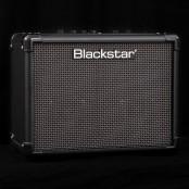 "Blackstar 10W 2x3"" Digital Combo Amplifier"