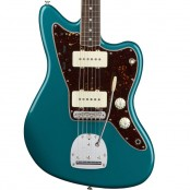 Fender AM original 60S Jazzmaster RW OCT