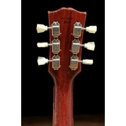 Gibson Custom Limited Run Mick Ralphs 58 Les Paul Standard