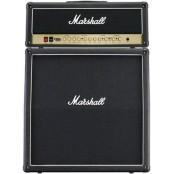 Marshall 412 Angld mdf G12E-60