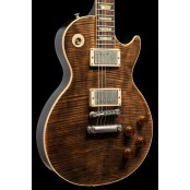 Gibson Custom Les Paul Boneyard Joe Perry #408 (USED, mint)